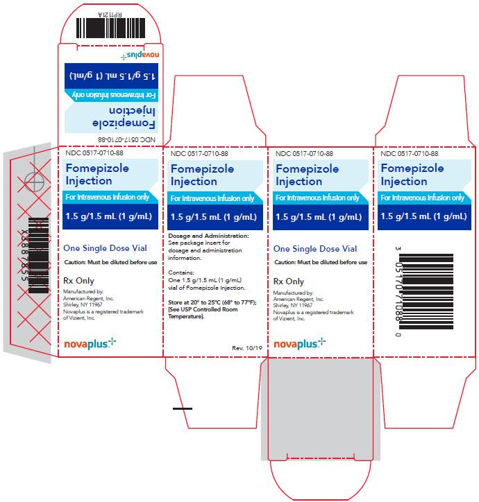 Carton Labeling - Novaplus