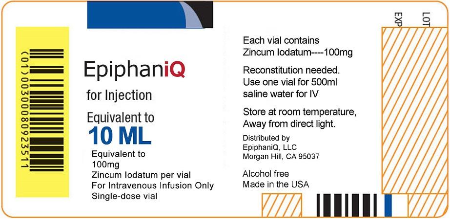 01b LBL_EpiphaniQ_IV_10mL_vial