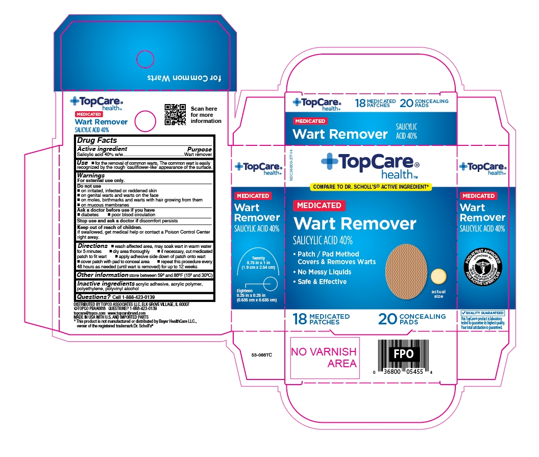 Top Care_Wart Remover_53-068TC 12.24.01 PM.jpg