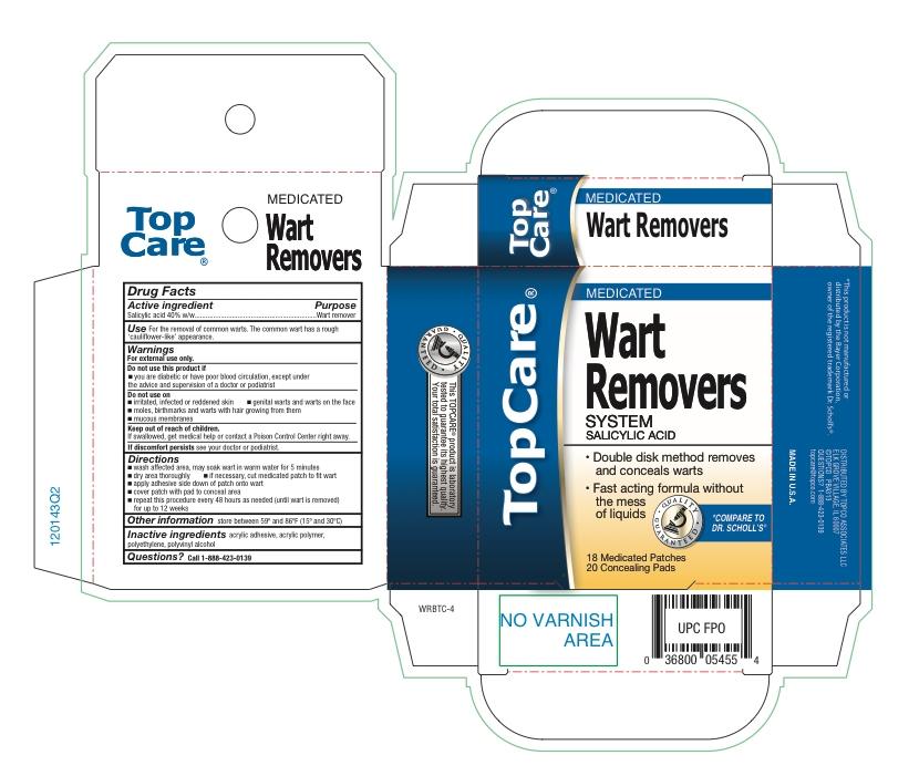 Top Care_Wart Removers_WRBTC-4.jpg