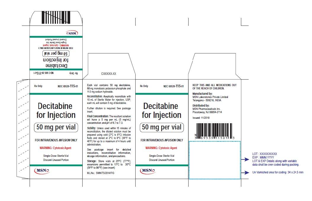 carton-label
