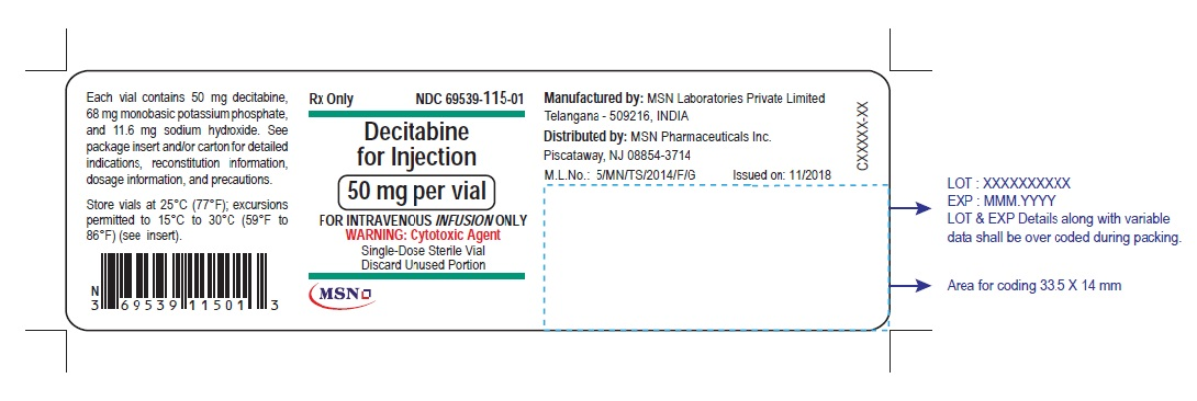 vial-label