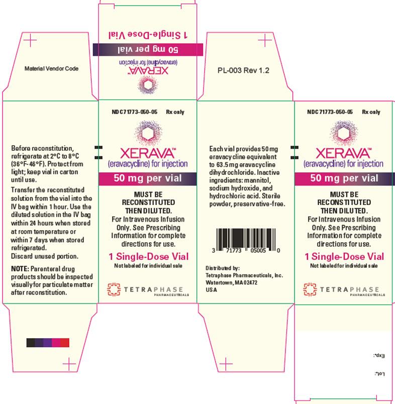 Principal Display Panel - Carton Label