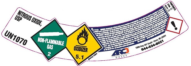 nitrousoxide1