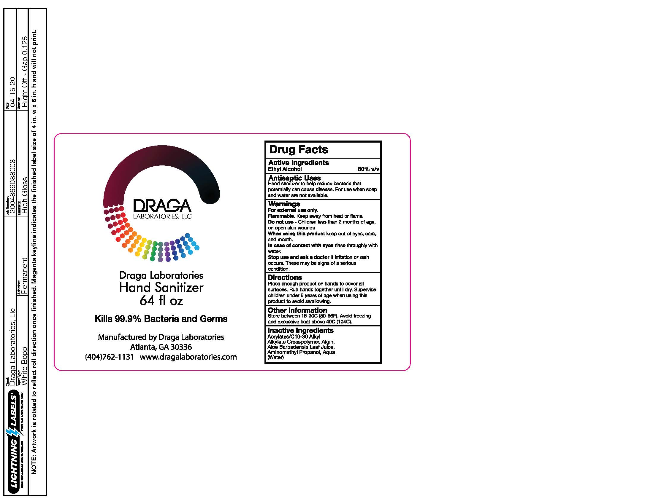 1982 ml label