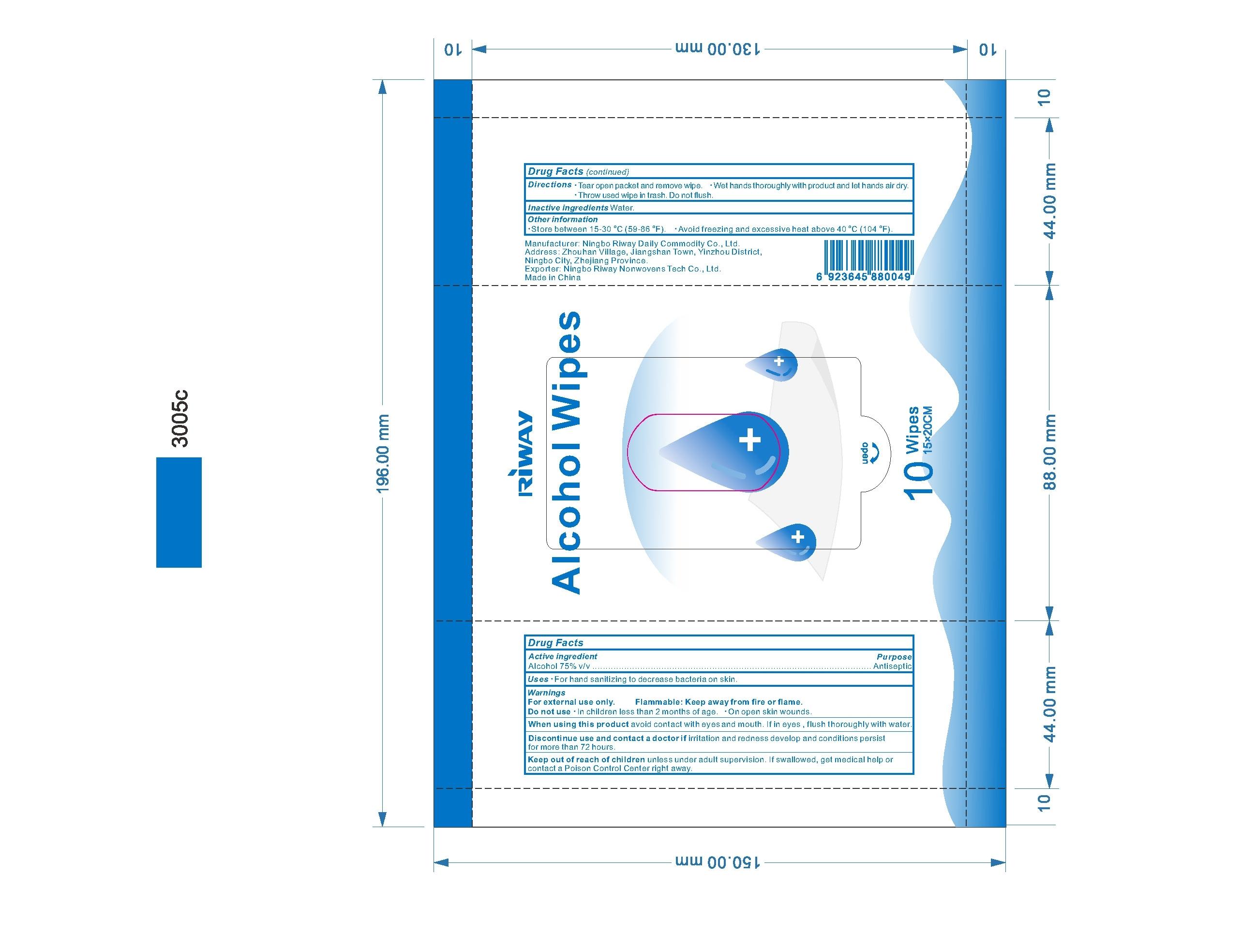 label 10