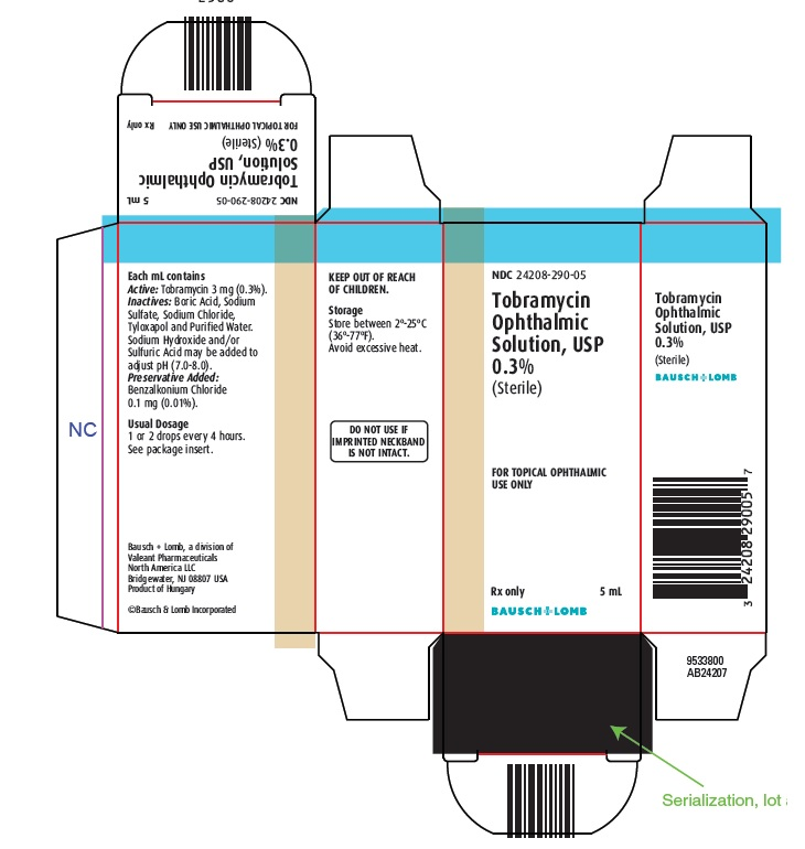 Tobramycin Opt Sol Carton.jpg
