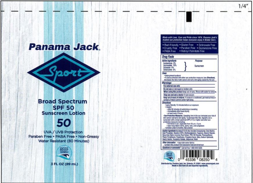 Principal Displa Label