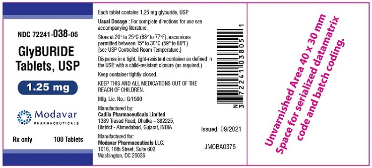 container-label-100s-count-1-25mg.jpg