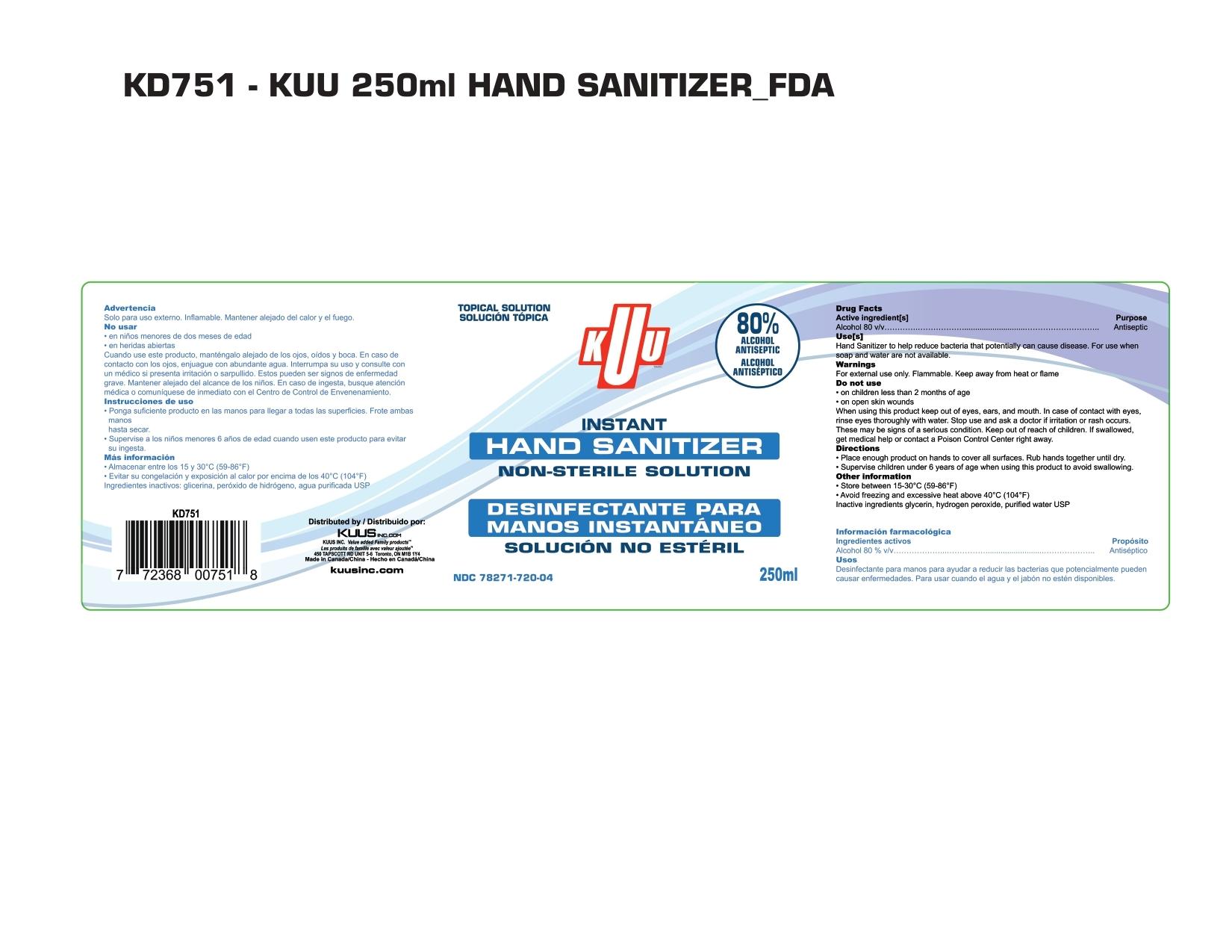 Label 250ml JPG.jpg