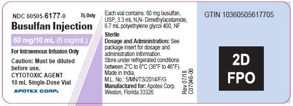 10-mL-vial-label