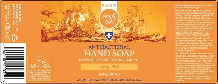 01b LBL_Antibacterial Hand Soap_500mL