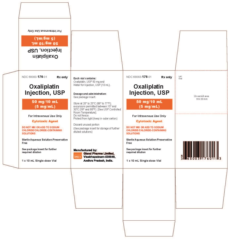 Oxaliplatin-10mL-Carton-label.jpg