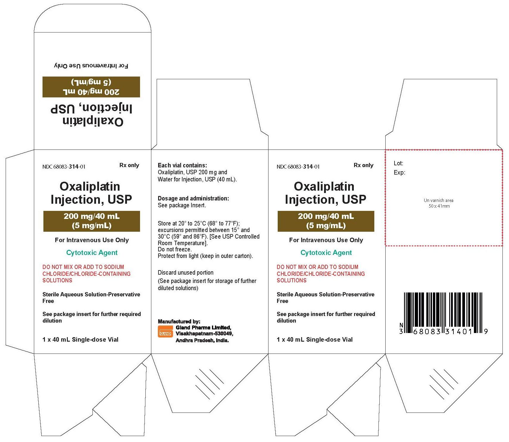 Oxaliplatin-40mL-Carton-label.jpg