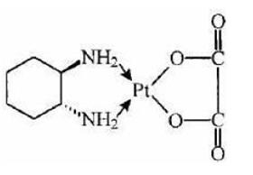 Oxaliplatin-image2
