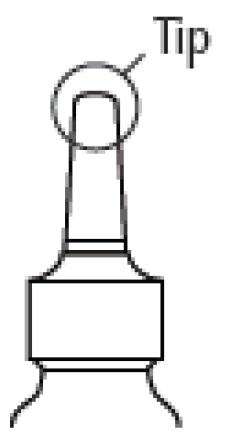 image 21