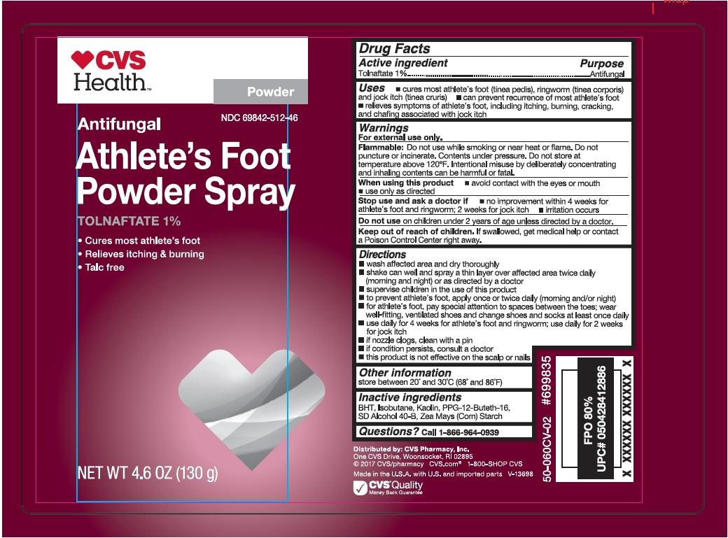 CVS_Anti-Fungal Tolnaftate Powder Spray_50-060CV-02 - TALC FREE.jpg