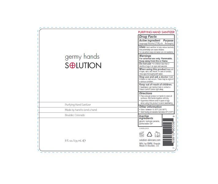 Label 235