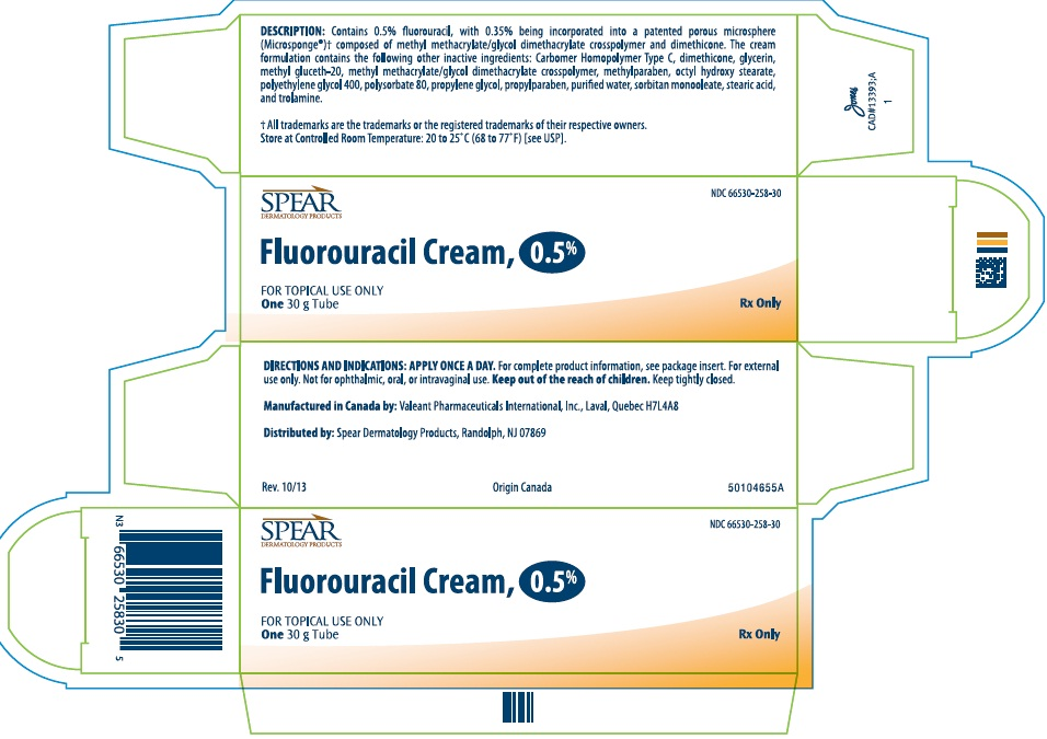 PRINCIPAL DISPLAY PANEL - 30 gram Carton