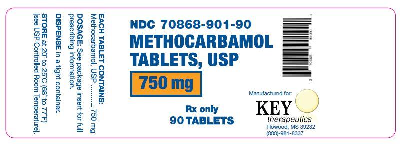 750 mg