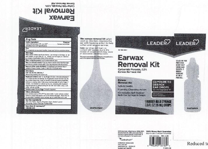 LDREarwax45.jpg
