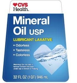 CVS Mineral Oil 32 oz Front.jpg