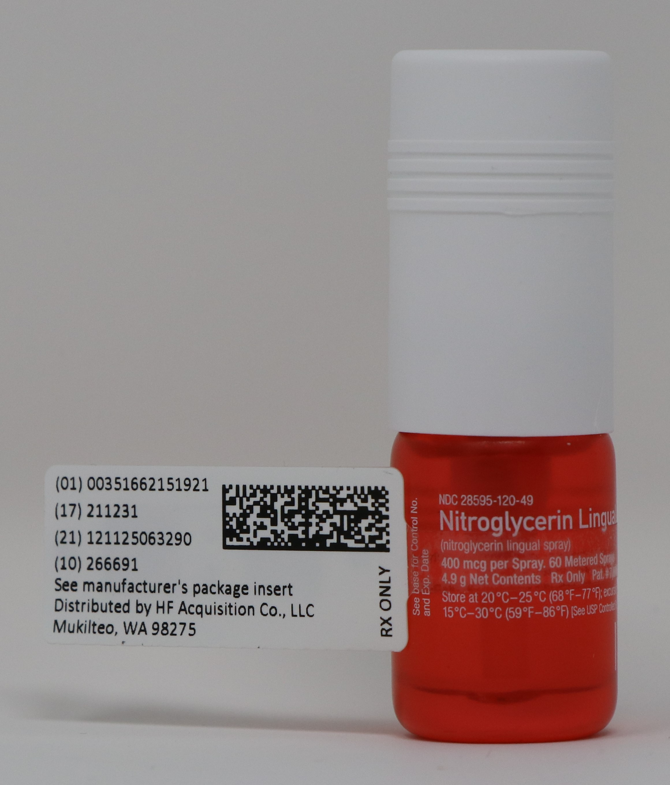 SERIALIZED UNBOXED LABEL