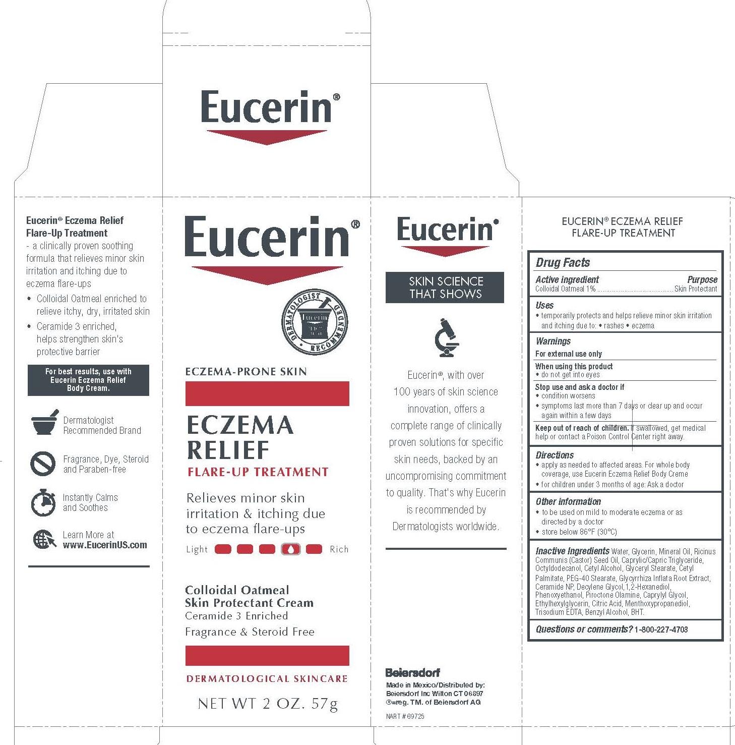 eczemaflareupcream