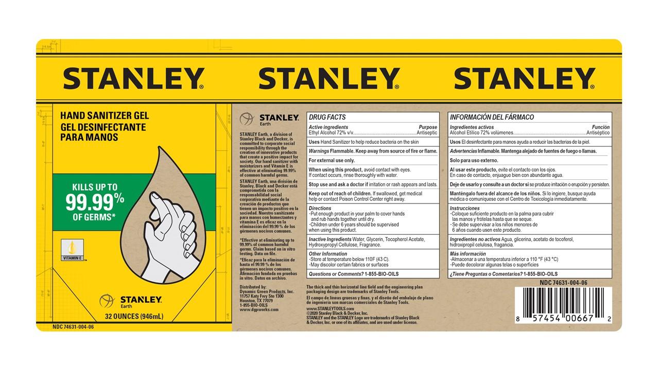 Stanley 32oz