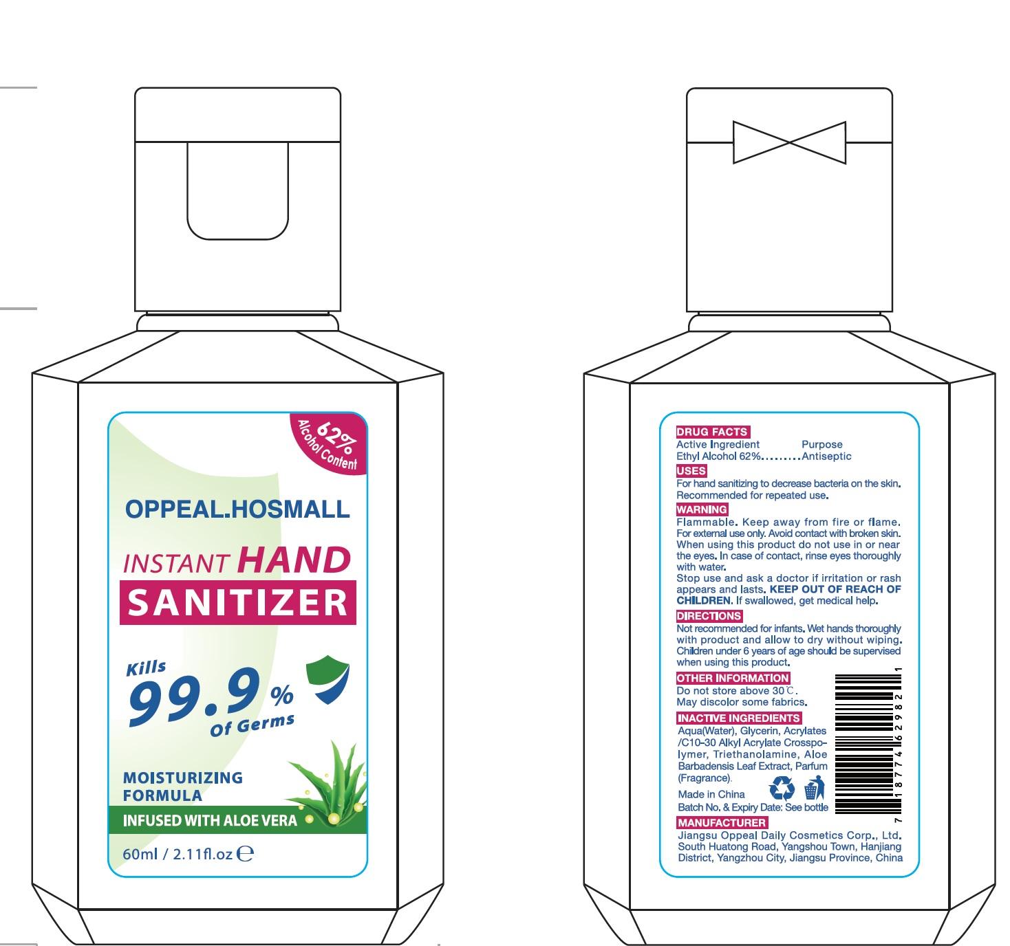 Bottle3