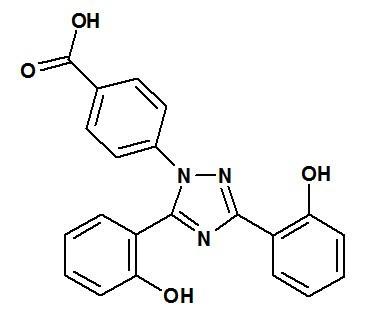 structral-formula