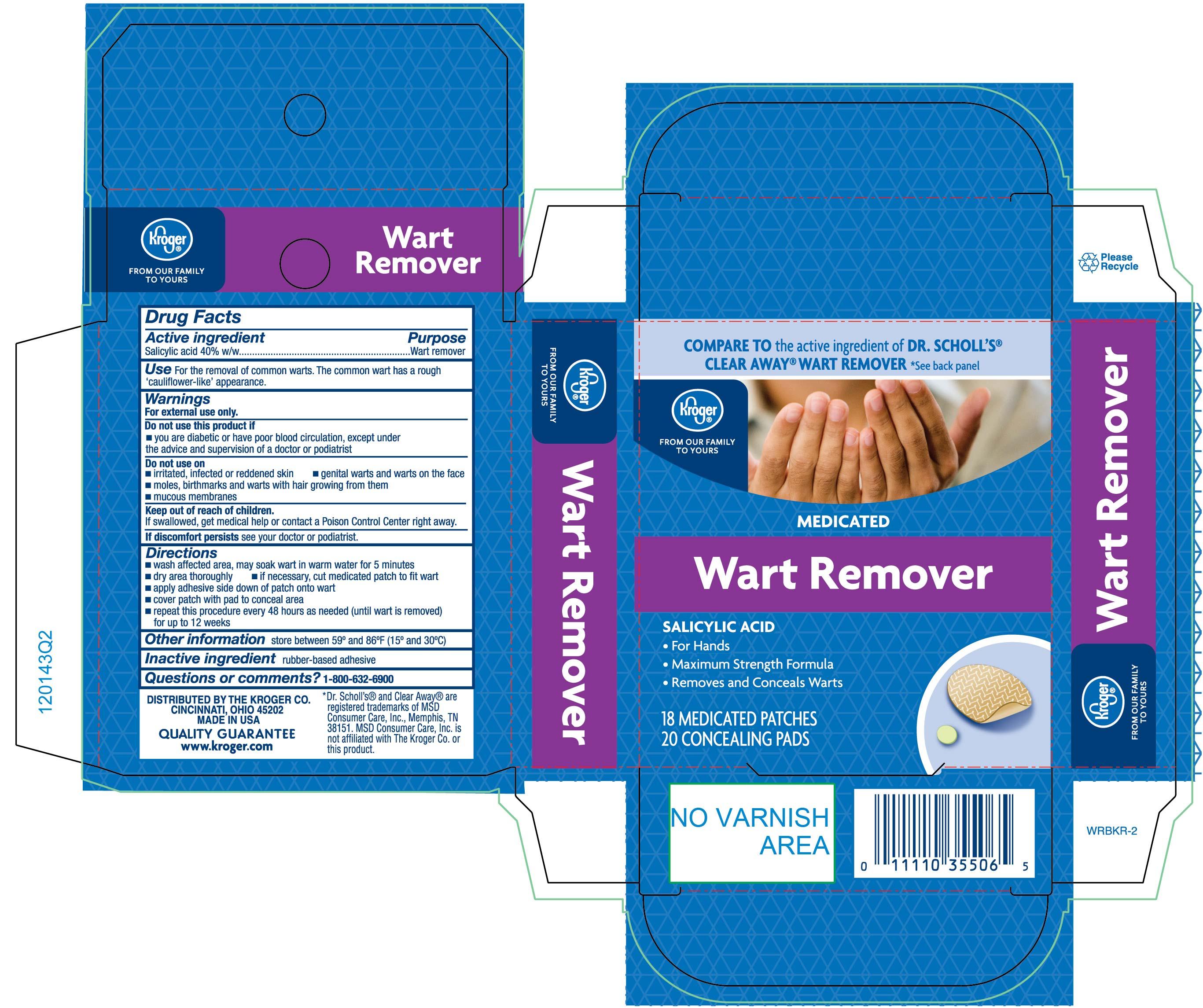 KROGER_Wart Remover.jpg