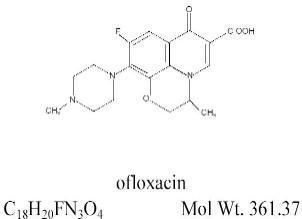 ofloxacin-01