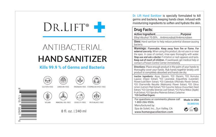 EnglishAntibacterialHandSanitizer.jpg