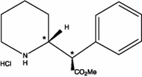 dexmethyl-structure-jpg