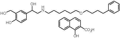 Chemical structure 2