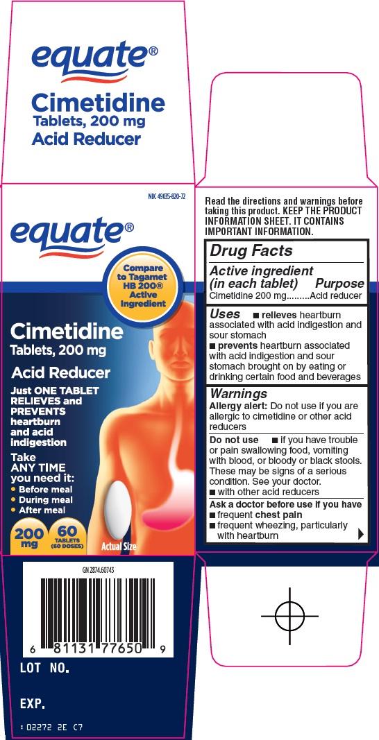 Equate Cimetidine Tablets 1.jpg