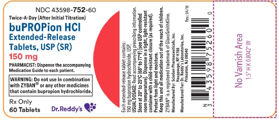 bupropion-label4
