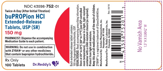 bupropion-label5