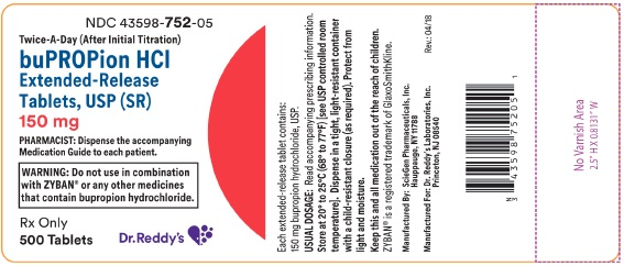 bupropion-label6