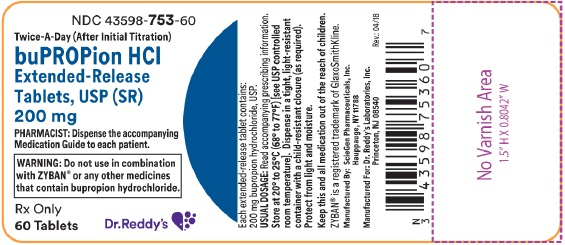 bupropion-label7