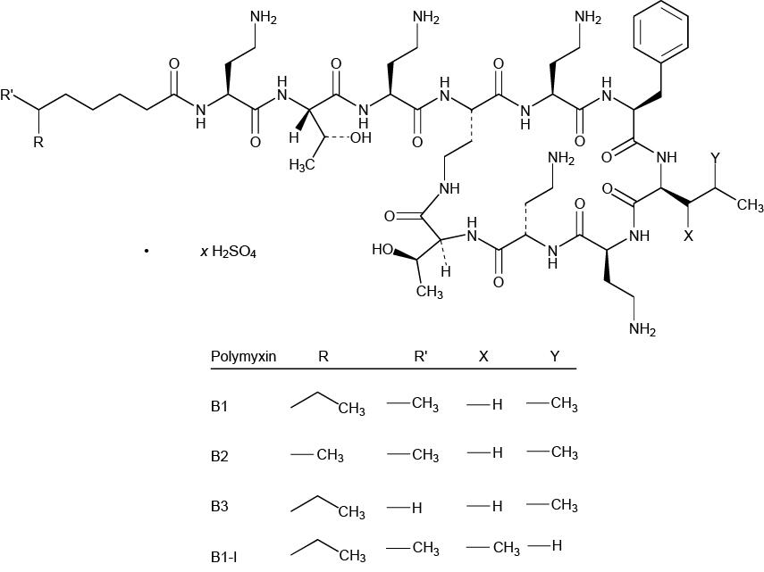 chem-structure-3.jpg