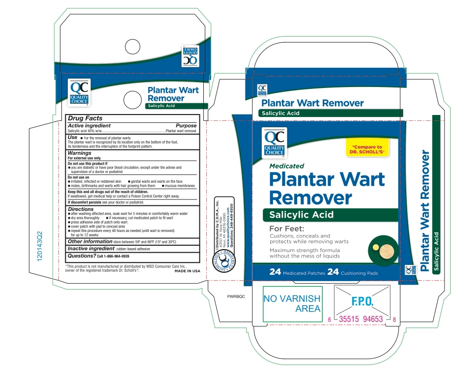 Quality Choice_Plantar Wart Remover_PWRBQC.jpg