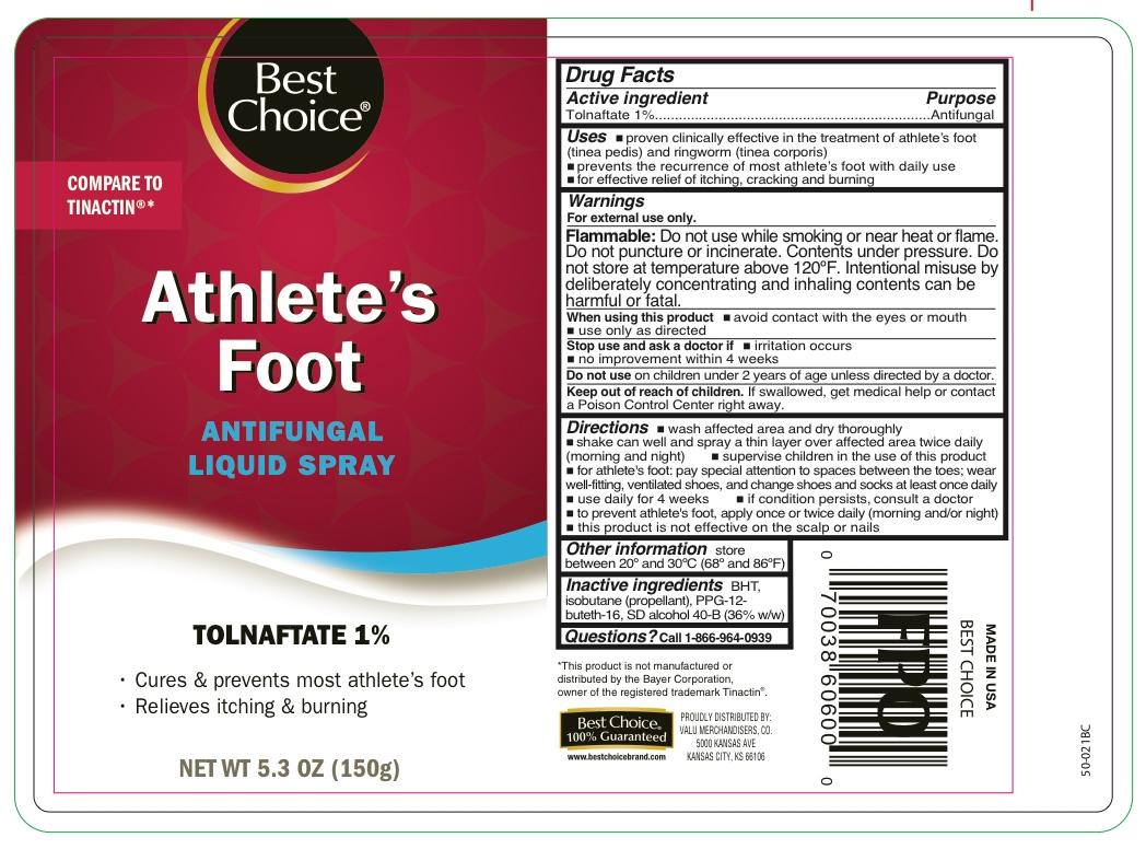 Best Choice_Antifungal Tolnaftate Athletes Foot Liquid Spray_50-021BC.jpg