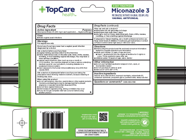 Miconazole 3 Carton Image 2