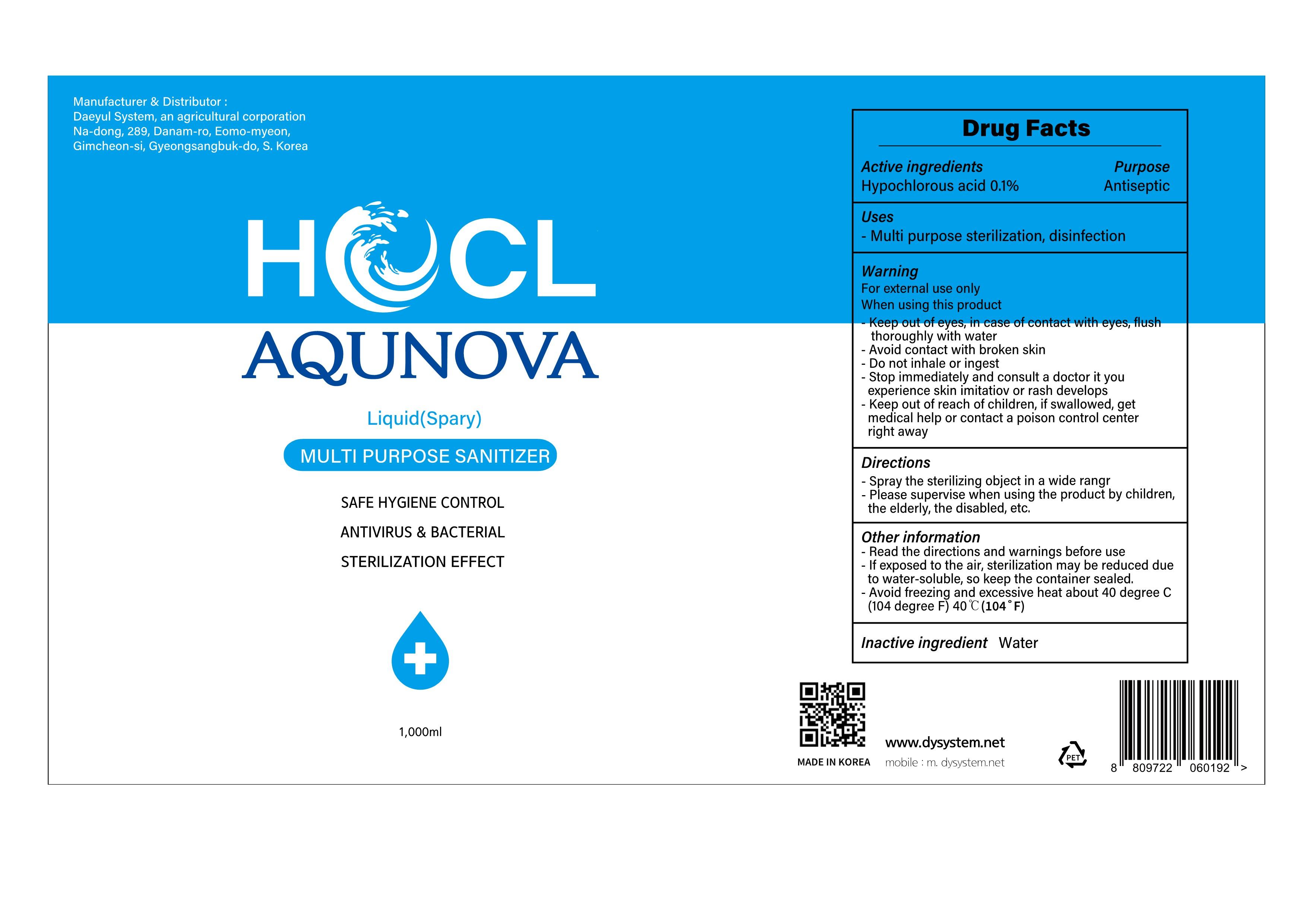 1000ml NDC: <a href=/NDC/80542-201-06>80542-201-06</a> Label