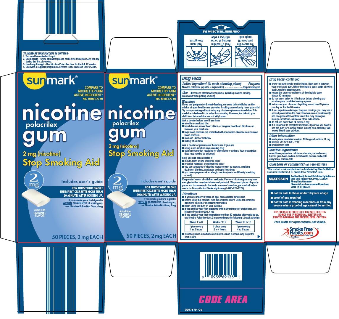 029S1-nico-gum.jpg
