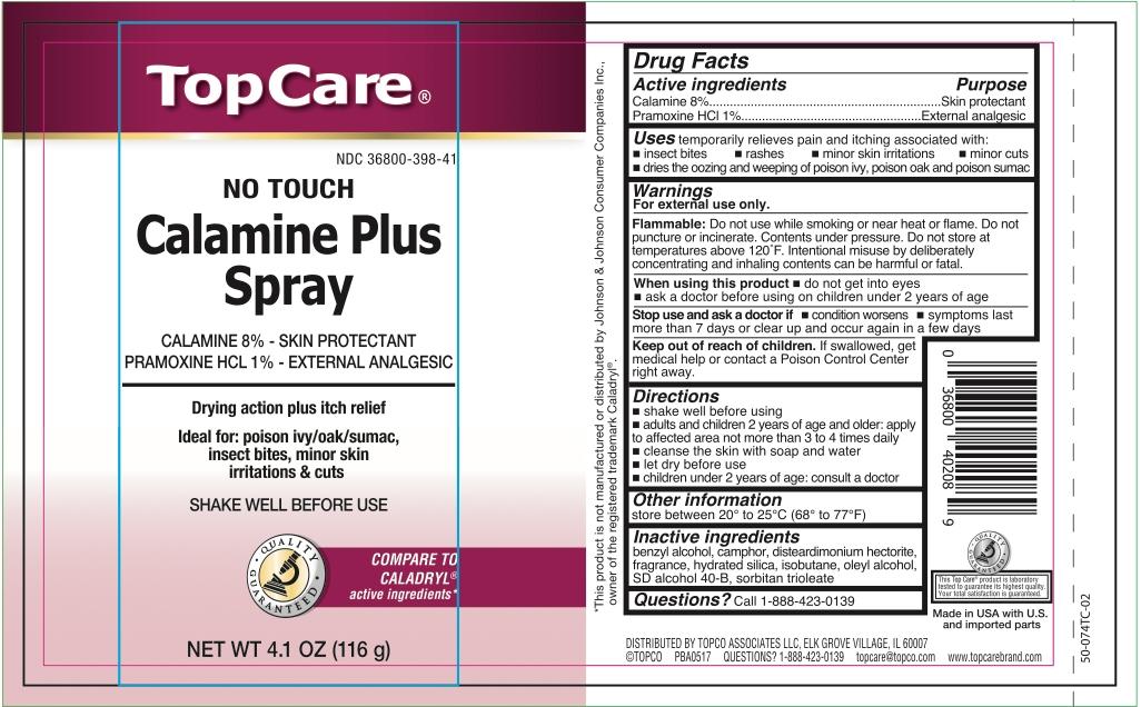 Top Care_Calamine Lotion Spray_50-074TC-02.jpg