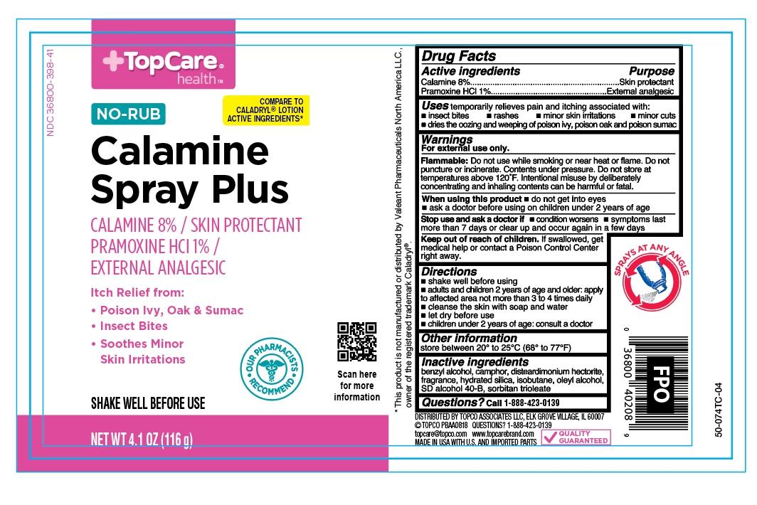 Top Care_Calamine Lotion Spray_50-074TC-04 12.24.01 PM.jpg