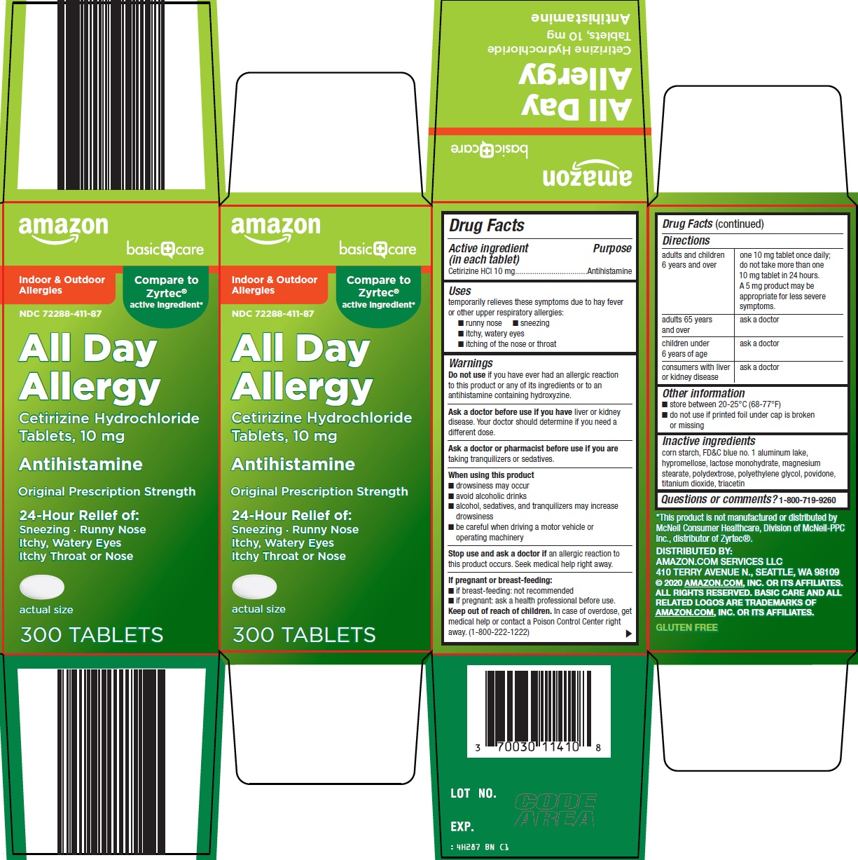 4h2-bn-all-day-allergy